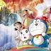 Komik Doraemon Episode Terakhir, Takut Menangis Jangan Baca