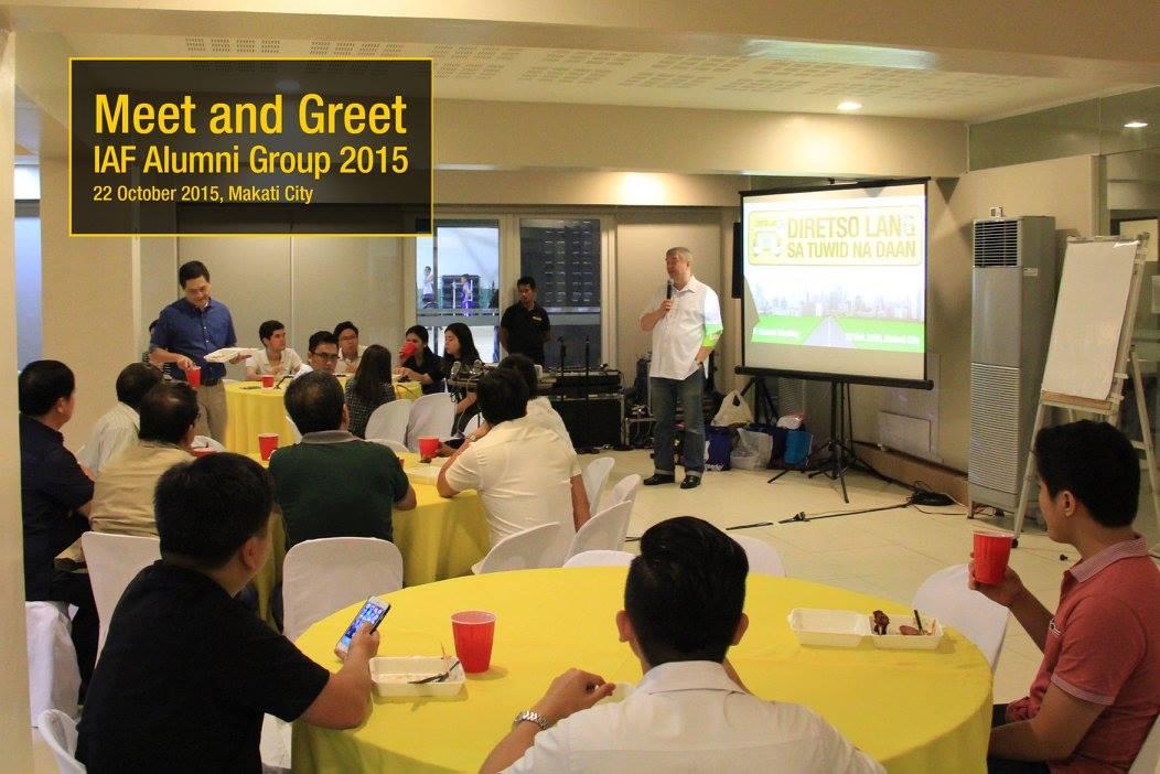 matt3756 meet and greet 2015 tax