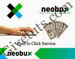 make money through ptc site