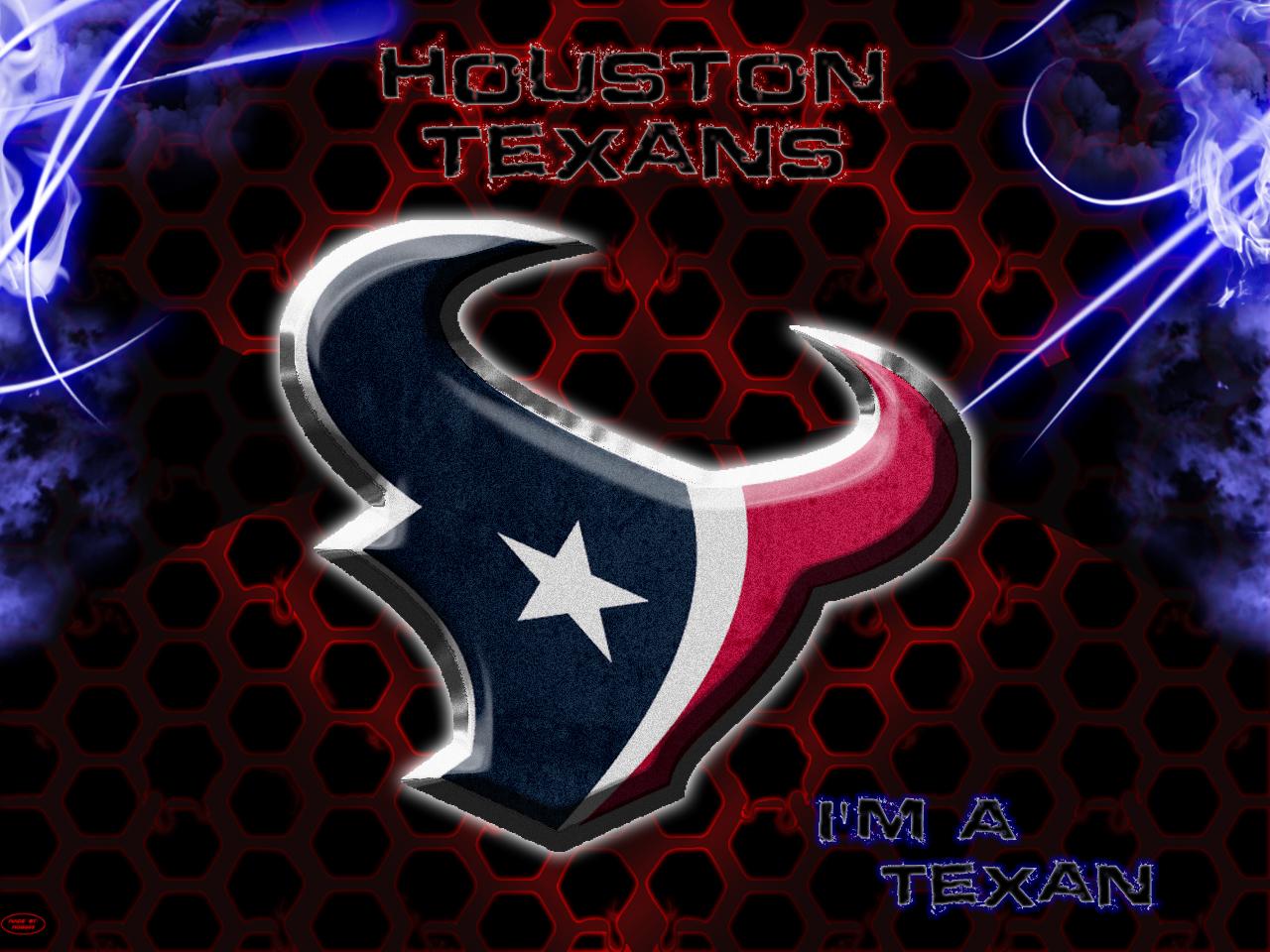 http://2.bp.blogspot.com/-vPkVIgx30bM/ULG-Sf31xaI/AAAAAAAAABA/1vDrzdMztBg/s1600/texans-wallpaper-im-a-texan.jpg