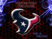 Nfl team the Houston Texans are tied for a league high 10 wins which is an .