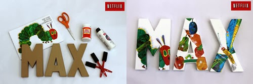 http://www.klscrafts.com/craft-styling/read-the-book-see-the-movie-craft-netflix-com/