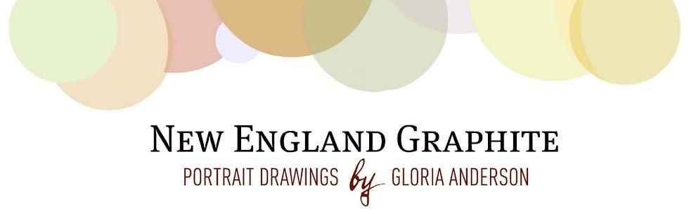 New England Graphite