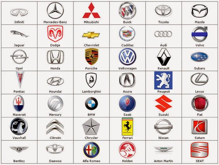 car brands best cars dealers