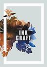 Inkcraft Network
