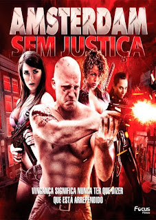 Download   Amsterdam: Sem Justia DVDRip   Dublado
