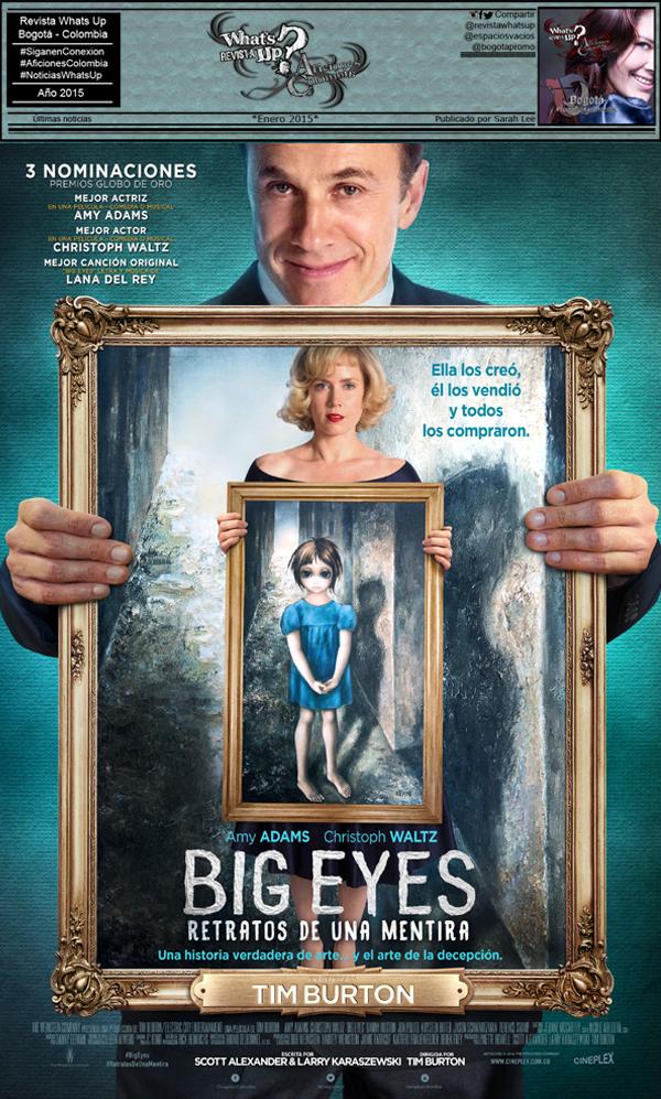 BIG-EYES-Retratos-de-una-Mentira
