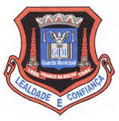 Guarda Civil Municipal de Franco da Rocha