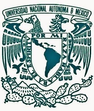 UNAM, Facultad de Ciencias