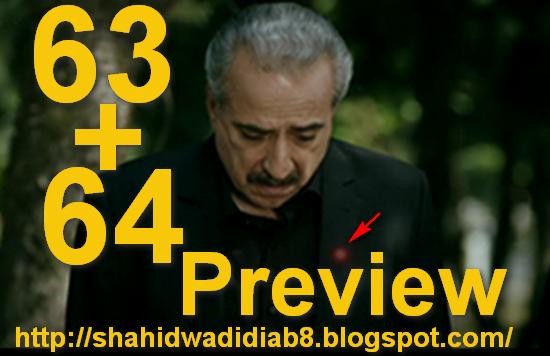 http://shahidwadidiab8.blogspot.com/2014/05/wadi-diab-8-ep-63-64-227-Preview.html