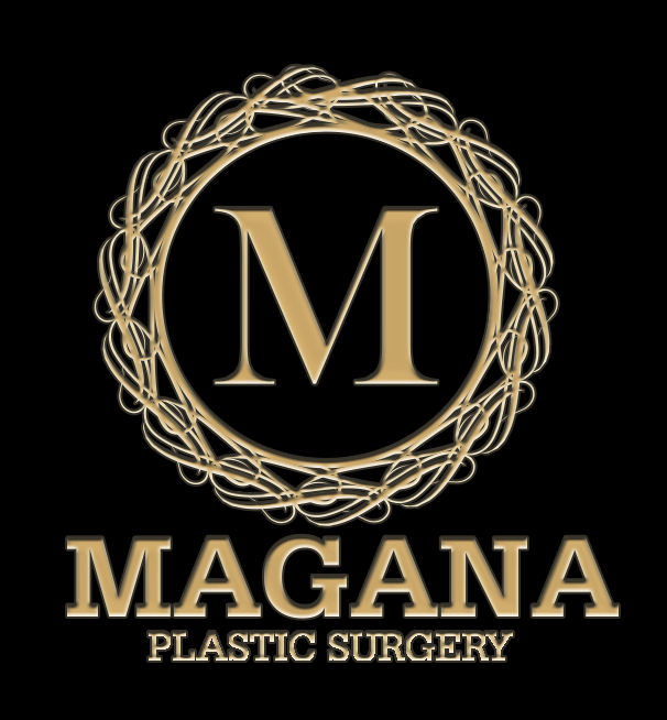 NYC COSMETIC SURGEONS <sup>TM</sup>