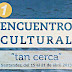 Santander-Bilbao Tan Cerca.  I Jornada Profesional: Industria Cultural y Creativa.