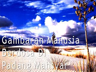 http://2.bp.blogspot.com/-vPrrJwaQqoo/T0E1Nz0FEcI/AAAAAAAAAzc/yYw1pbA5sTk/s1600/padang+mahsyar.png