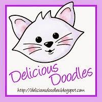 http://buyscribblesdesigns.blogspot.ca/