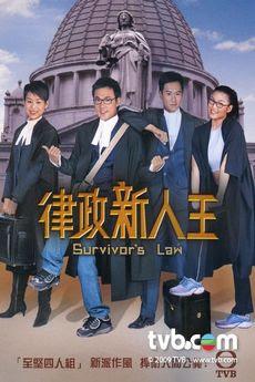 Quy Luật Sống Còn
