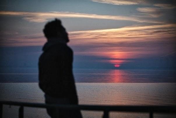 Fears Of Men   Psychology Of Relationships