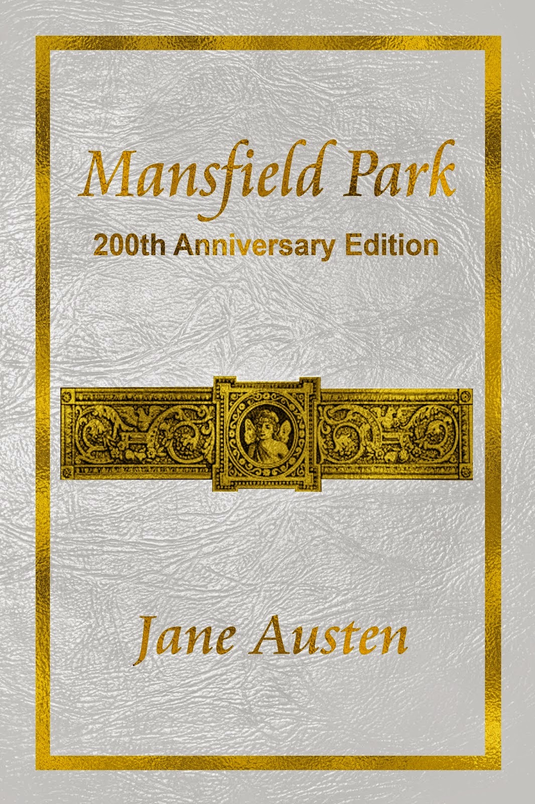 jane austen sense and sensibility full text pdf