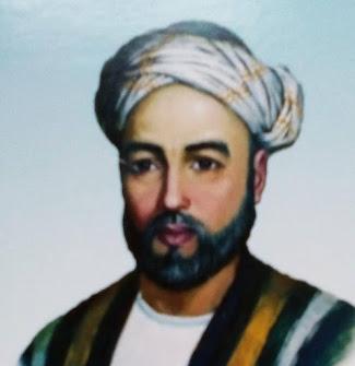 Накибхон Туграл