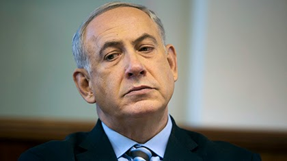 Gabinete israelí al borde del colapso