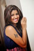 Geethanjali glamorous photo shoot-thumbnail-8