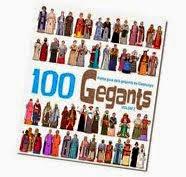 100 Gegants Vol.2