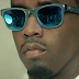 @monocleorder // @iamdiddy Wears Monocle Order Sunglasses in New Nike Commercial