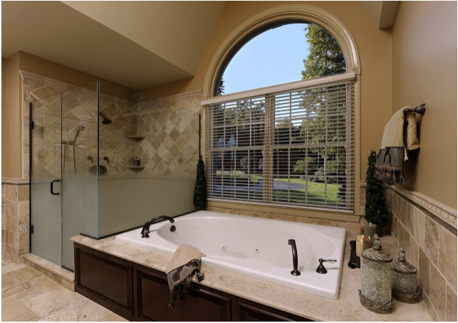 tuscan bathroom design tuscan bathroom design ideas room design inspirations. Interior Design Ideas. Home Design Ideas