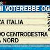 Sondaggio Ipsos per Ballarò: Centrodestra +1%. Al ballottaggio Centrosinistra avanti.