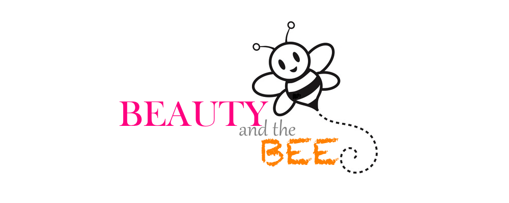 Beauty and the Bee