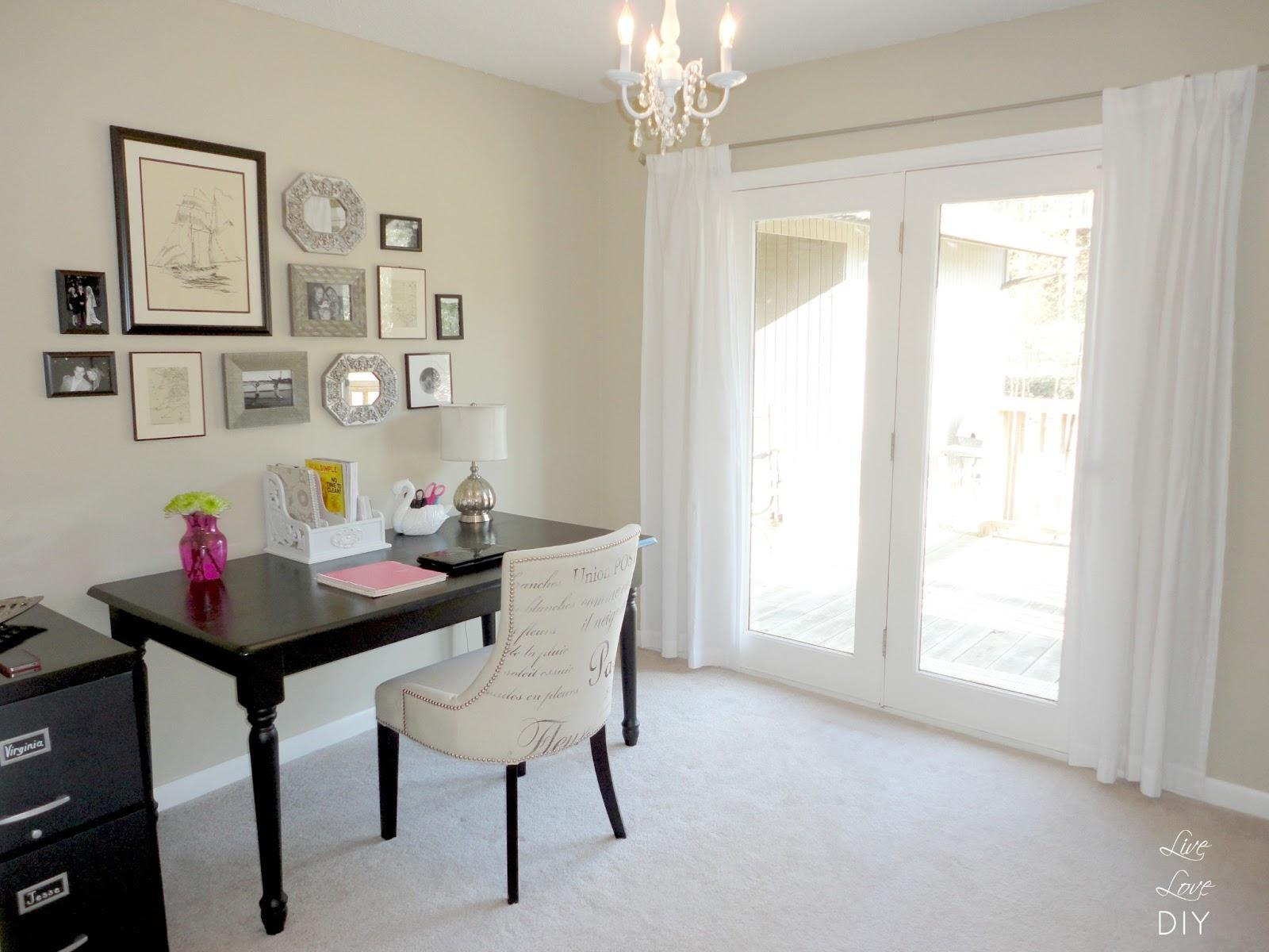 Office Designs File Cabinet Design Decoration. Bisley White Premium ...