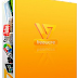 [One2up] Freemake Video Converter Gold 4.1.9.4 + Key โปรแกรมแปลงไฟล์วีดิโอยอดที่นิยม [ShareSiKub]