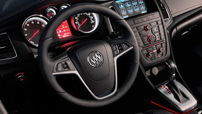features, interior, 2016 Buick Cascada, Biggs Cadillac Buick GMC, Elizabeth City, NC, New Car dealership