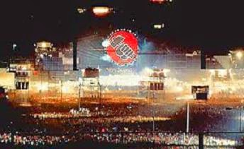 ROGER WATERS-THE WALL-LIVE AT BERLIN-1990