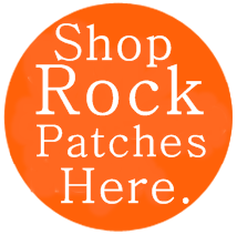 SHOP MUSIC PATCHES HERE
