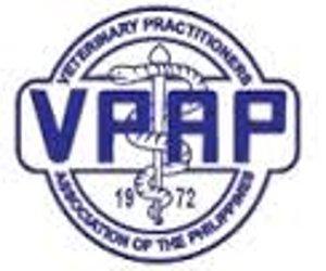 veterinarian board exam result