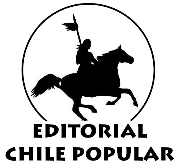 Visita Editorial Chile Popular