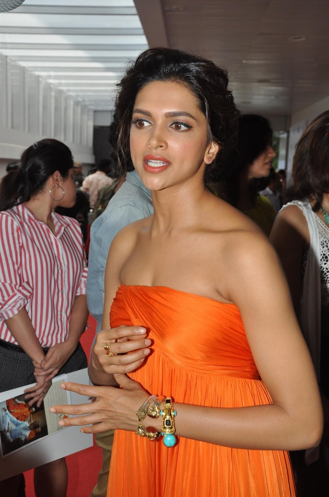 """Search Results for """"Deepika Malayalam Calender 2015/page/2 ..."""