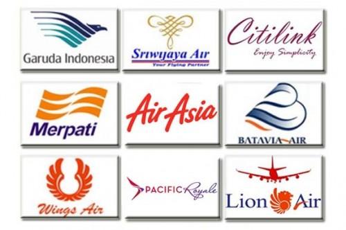 Tips Aman sebelum Booking Tiket Pesawat Online