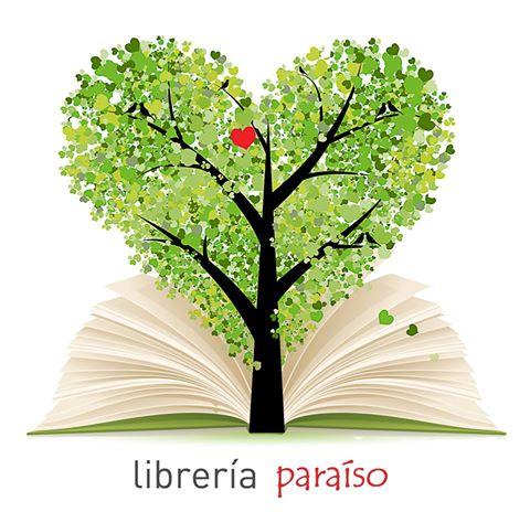 Mi Libreria favorita especializada en Literatura Romántica