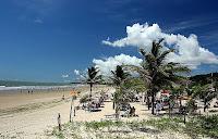 http://viagensbrasilnow.blogspot.com.br/