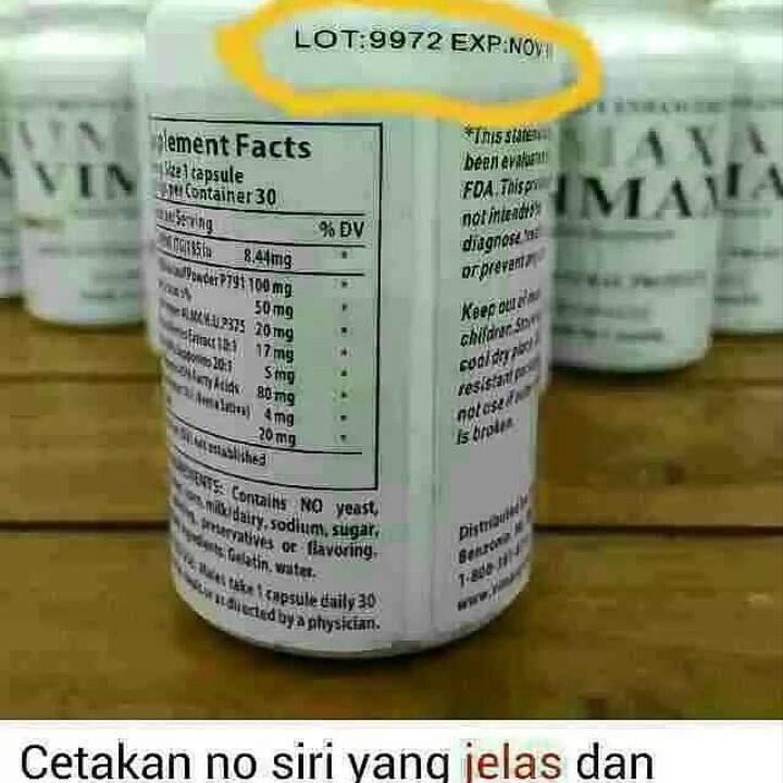 cara pengambilan vimax vimax canada supplement lelaki
