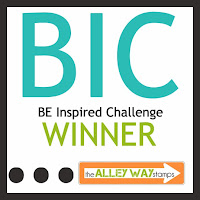 TAWS challenge #44 winner