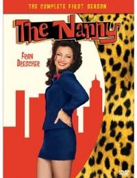 The Nanny 1 | Bmovies