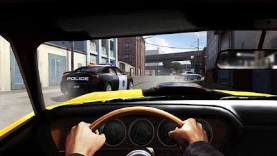 Free Download Driver San Francisco Xbox 360