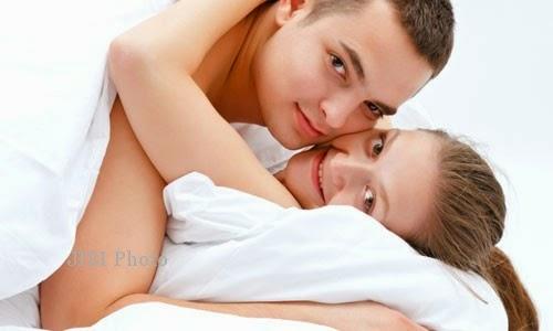 5 Lokasi yang harus dihidari untuk Hubungan Intim