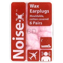 how to know if your ears are full of wax