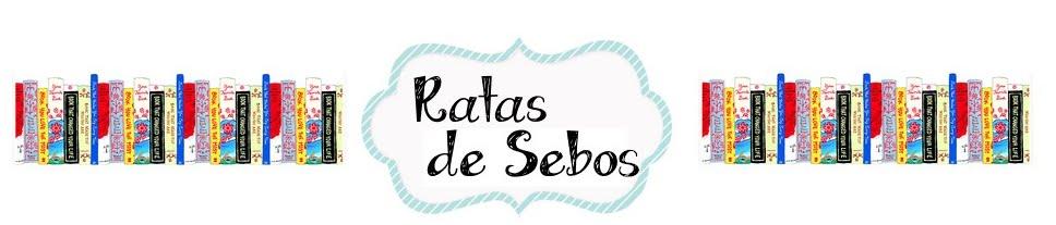 Ratas de Sebos