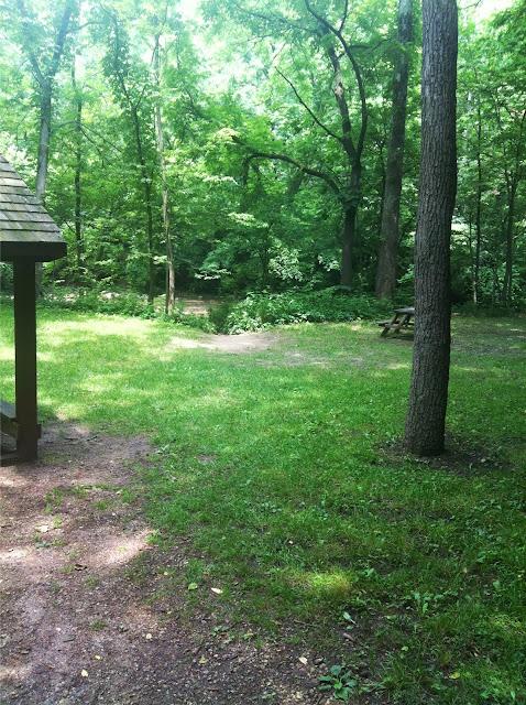 Heritage Trail