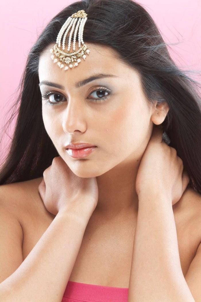 Namitha Pramod Photo South Actress Saree | New Calendar Template Site