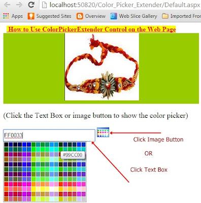 color_output